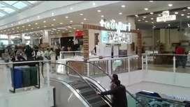 Venta Local plazoleta de Comidas centro Comercial casa Blanca
