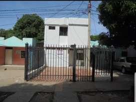 Vendo casa en Valledupar, EXCELENTE UBICACIÓN