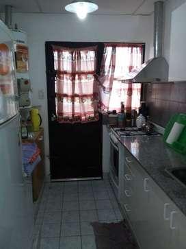 vendo o permuto casa en barrio Castello por casa en el Cóndor.r.