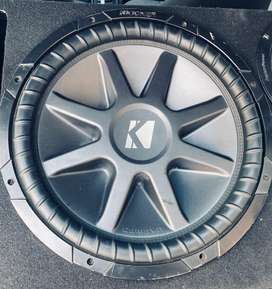 Audio para Carro (Vendo o Cambio)