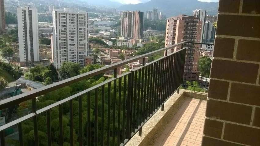 Apartamento en venta Sabaneta, sector San Remo 0