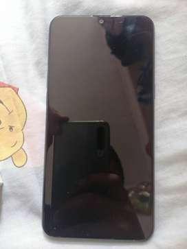 Vendo celular Samsung Galaxy A10s