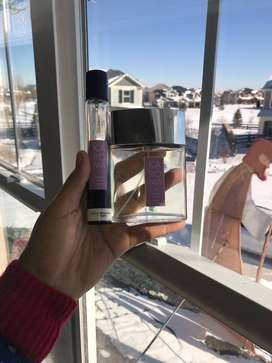 Venta de perfumes