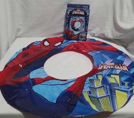 Boya Para Piscina Spider-man
