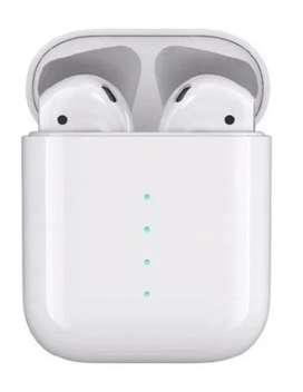 Audífonos Bluetooth I100 AirPods