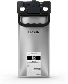 Epson Durabrite Cartucho Tinta Impresora Entrega Inmediata