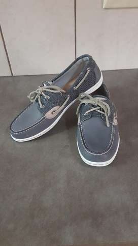 Sperry Women Shoes