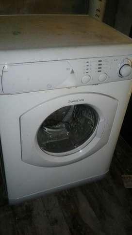 Repuestos de lavarropas Ariston Avl 105
