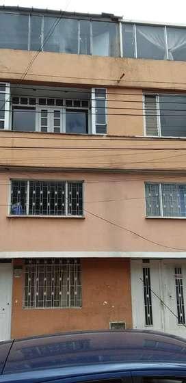 Se Arrienda Apartamento Duplex