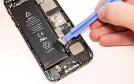 Reempalzo Bateria original certificada Iphone 6 7 8 x 11 12 Ipad Mini Air