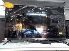 Televisor caixun (Smart tv)