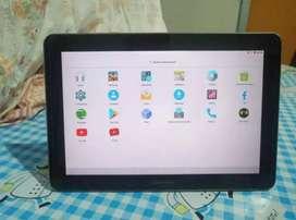 Samsung Tab E2 10 Pulgadas