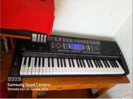 Vendo organeta  MK-939