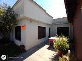 Casa en venta  gonnet