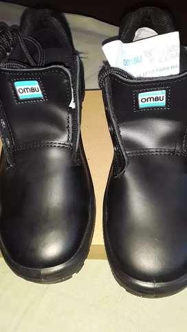 Venta de zapato de seguridad