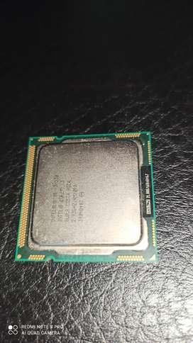 Procesador core i3 para computador primera generación