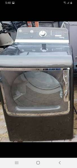 Secadoras a gas lavadoras neveras A domicilio servicio servicio de reparaciones tecnicas bogota llamenos al WhatsApp