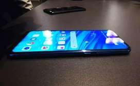 Vendo. Huawei. P smart. 2019