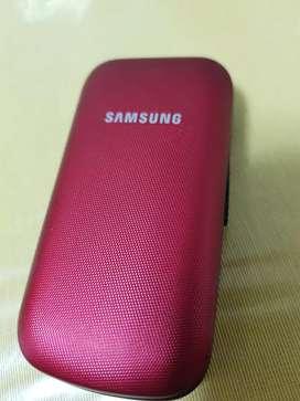 Samsung e1195L