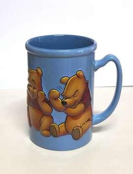Jarro Winnie the Pooh