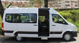 transporte turistico, buses turismo, buseta viajes, alquiler transport