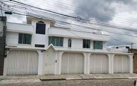 Arriendo 3 departamentos de 1,2 y 3 dormitorios independientes en la Urbanización la Quinta