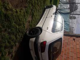 Peugeot 306 mod 96