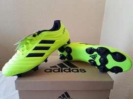 Adidas Copa 19.4 Fg Pupos Originales