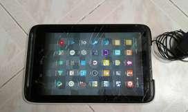 tablet ipad 10.1