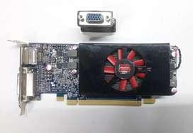 Tarjeta gráfica HD 7570 1GB