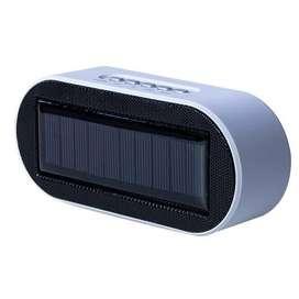 PARLANTE BLUETOOTH SOLAR M-302C