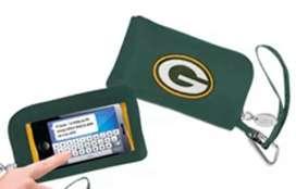 NFL, billetera Packers