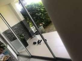 Reparacion de puertas y ventanas en aluminio, angeos