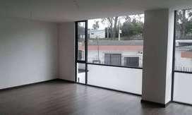 Departamento de Alquiler en Centro de Ambato 3 habitaciones OXDA20080