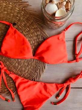 Bikinis Nuevas