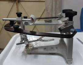 Vendo Articulador Whip Mix 2240