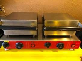 Wafflera Waffle Maker NP-779