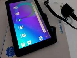 Tablet Alcatel 7'