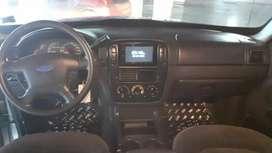 Ford explorer 2003, automatico, unico dueño, excelentes condiciones