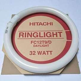 Tubo Circular Hitachi T9 32 watts