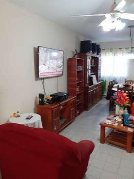 Venta de Duplex Barrio Cerrado excelente ubicación Tristan Suarez