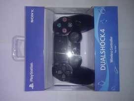 Vendo mandos originales para PlayStation4