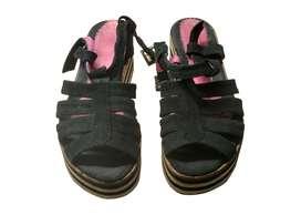 Zapatos Laura Constanza