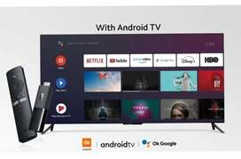 Convierte tu tv en android tv
