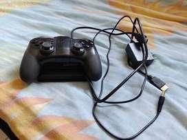Emulador RETRO TV Box Emuelec