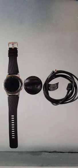 SmartWatch Samsung Galaxy watch 2
