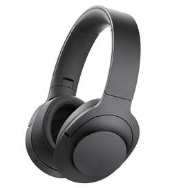 Audifono Handsfree Extra Bass Stereo Mdr-100aap  Delivery