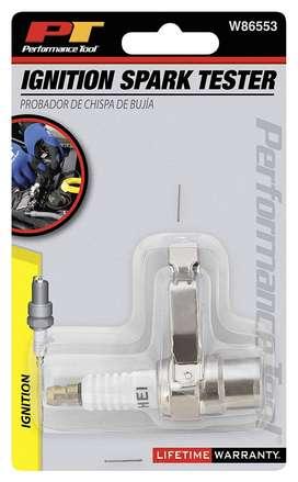 Herramienta De Comprobador De Encendido De Bujias W86553