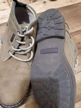 Zapatos 9/10
