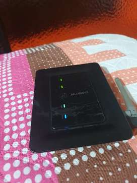 MODEN 3G PARA FINCA CON LINEA FIJA
